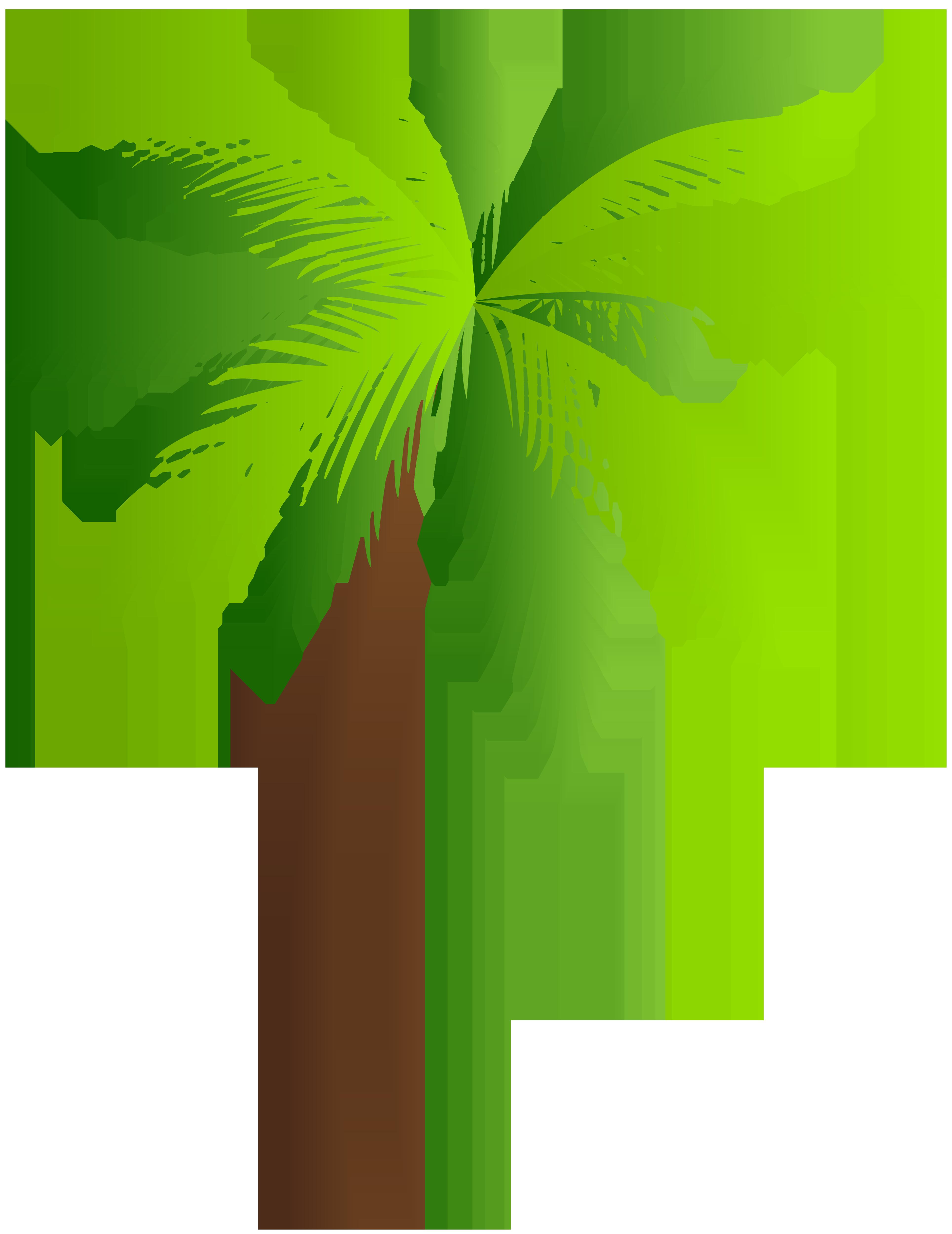 Grains clipart tree. Palm png clip art
