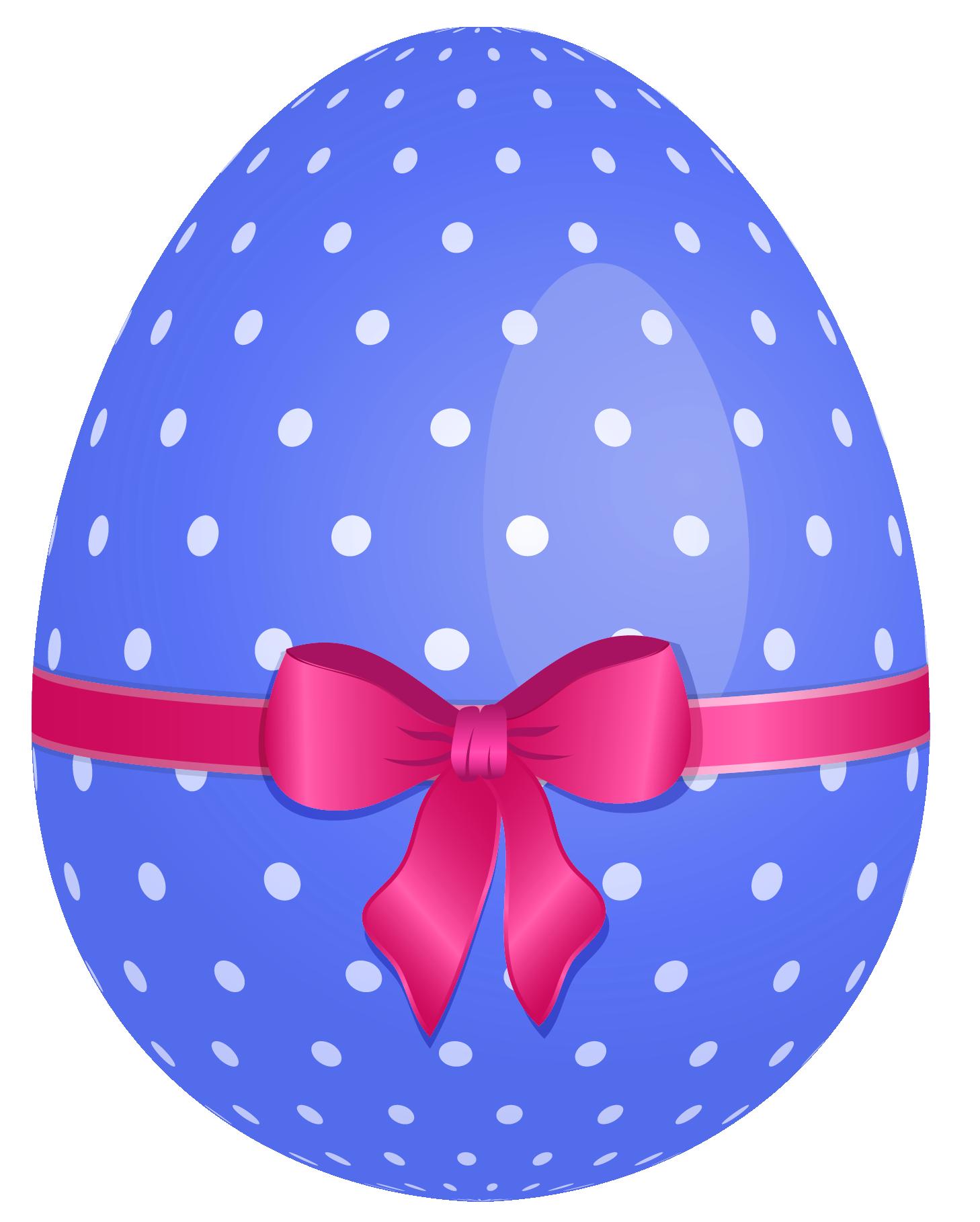 Humpty dumpty clipart cross stitch. Easter egg clip art