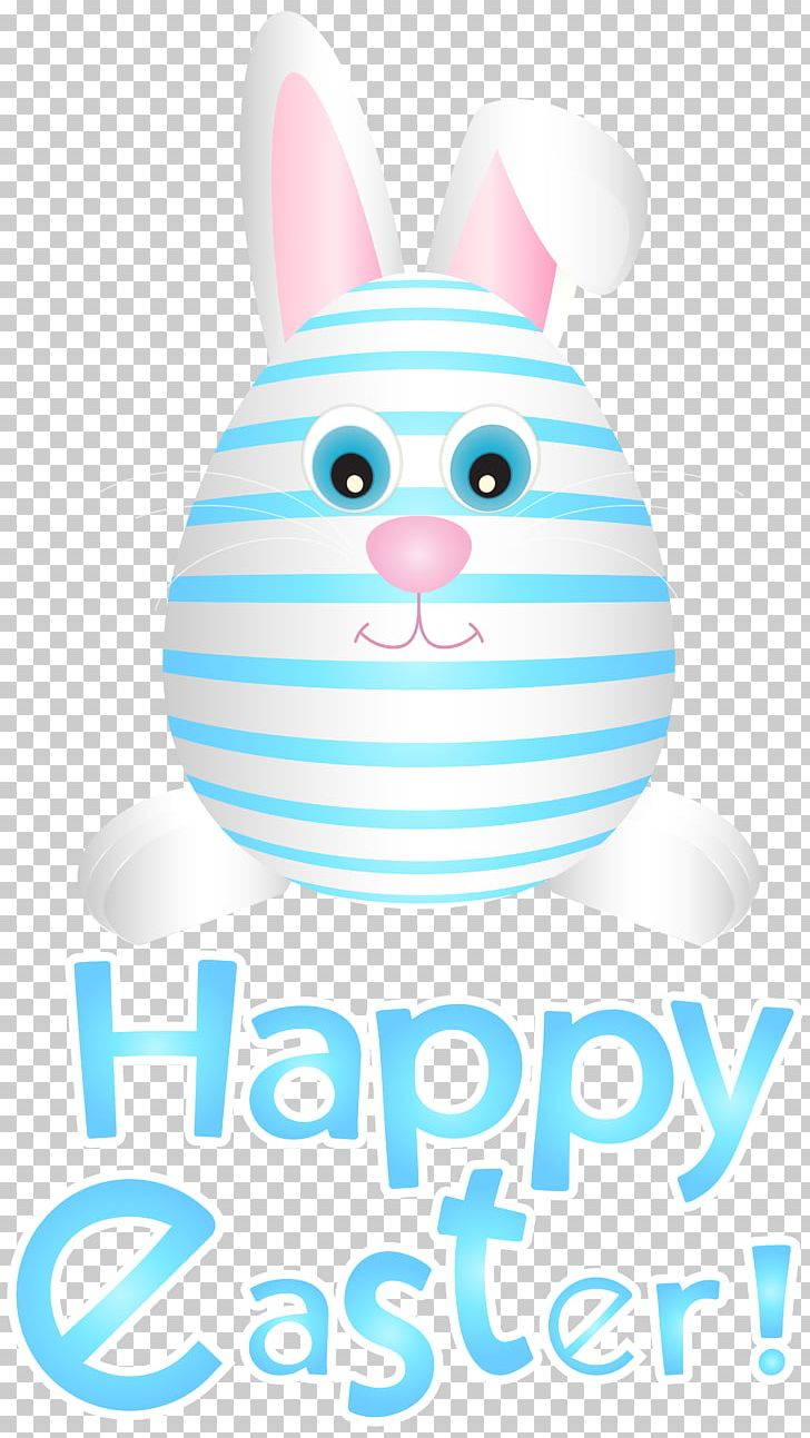 Clipart easter paper. Bunny egg png blue
