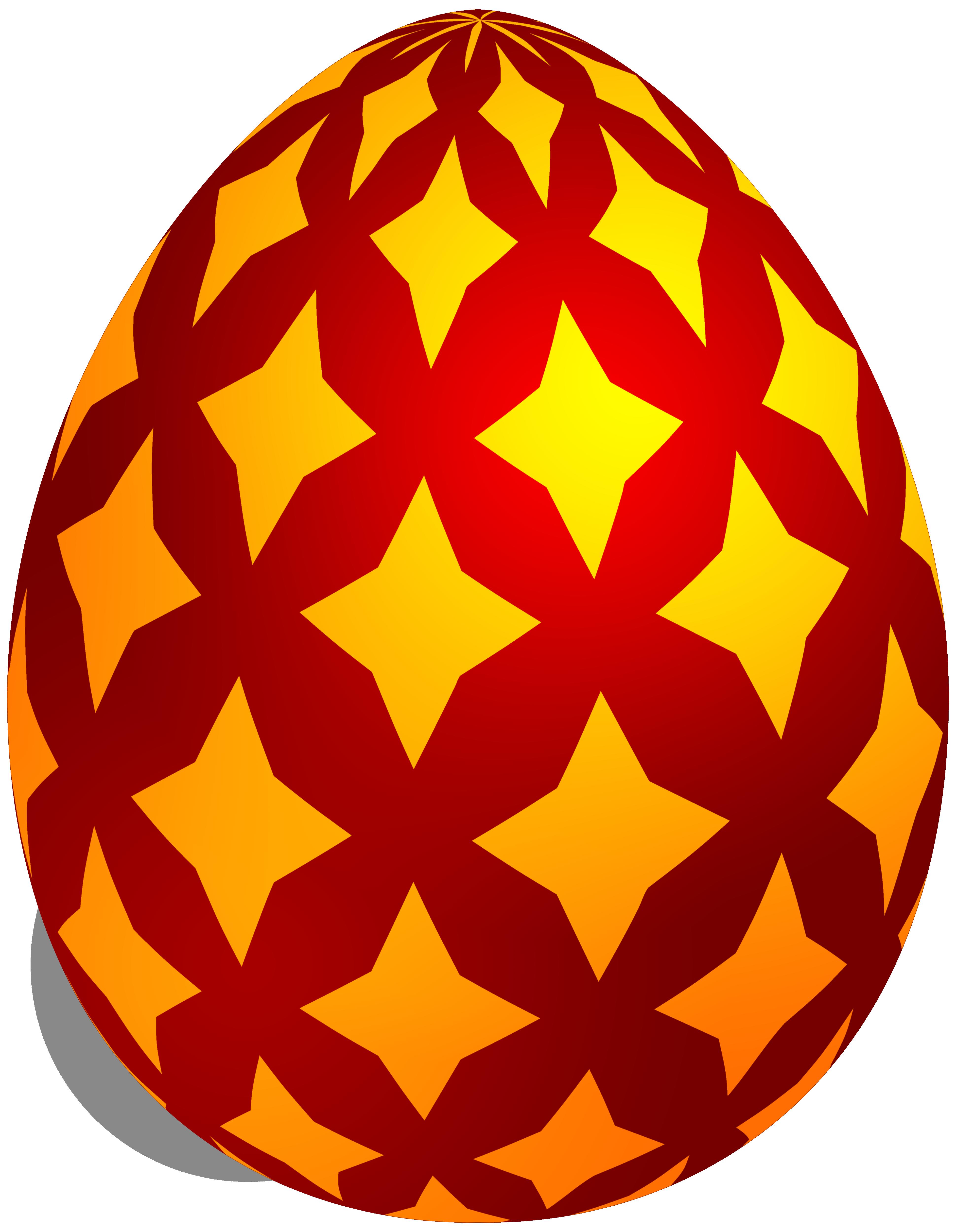 Emoji clipart egg. Easter at getdrawings com
