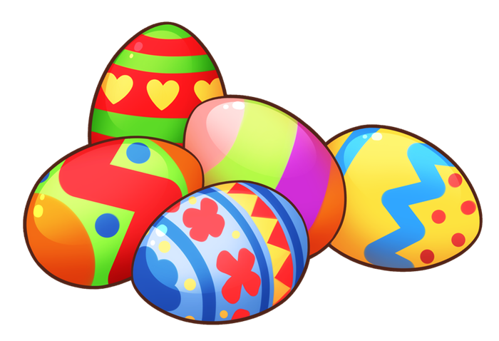 At getdrawings com free. Clipart easter picnic