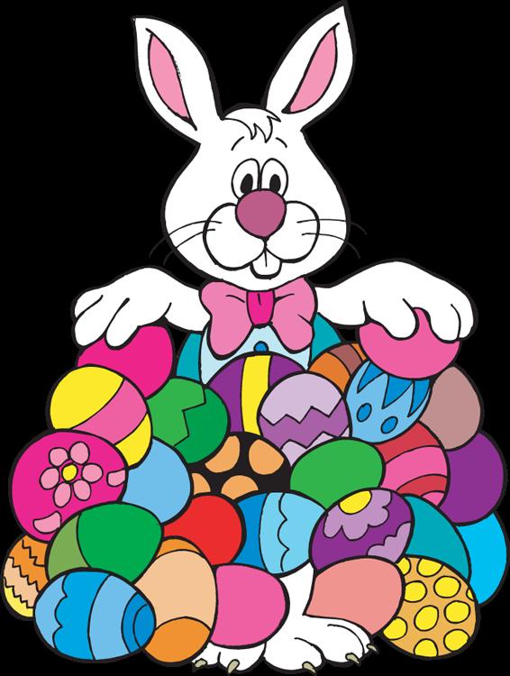 Peanut clipart underworld. Easter clipartfilminspectorcom