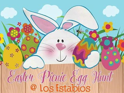 Free download clip art. Picnic clipart easter