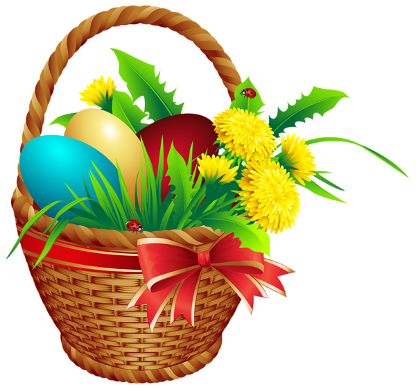 Clipart easter picnic. Gallery pictures png