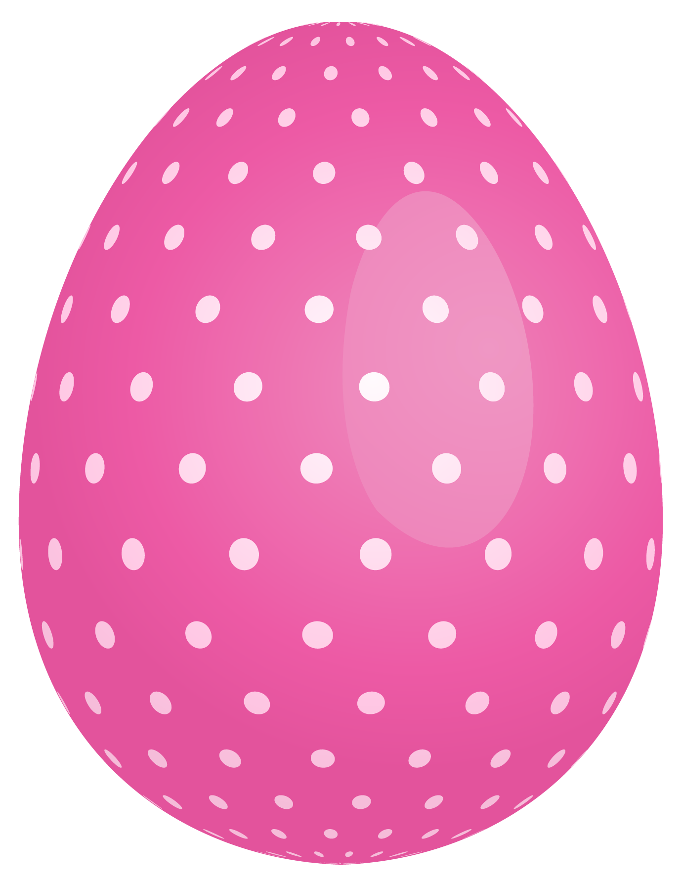 clipart easter play