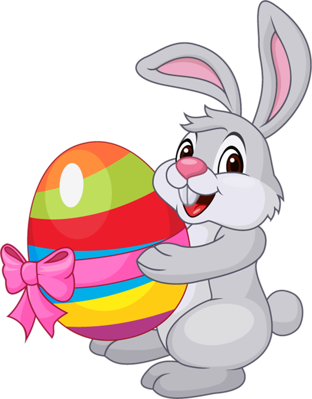Pin by maitra on. Clipart easter poem
