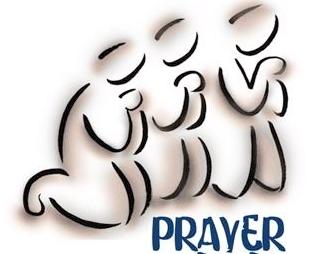 Clipart easter prayer. Clip art arts for