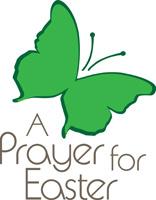 Sunday clip art for. Clipart easter prayer