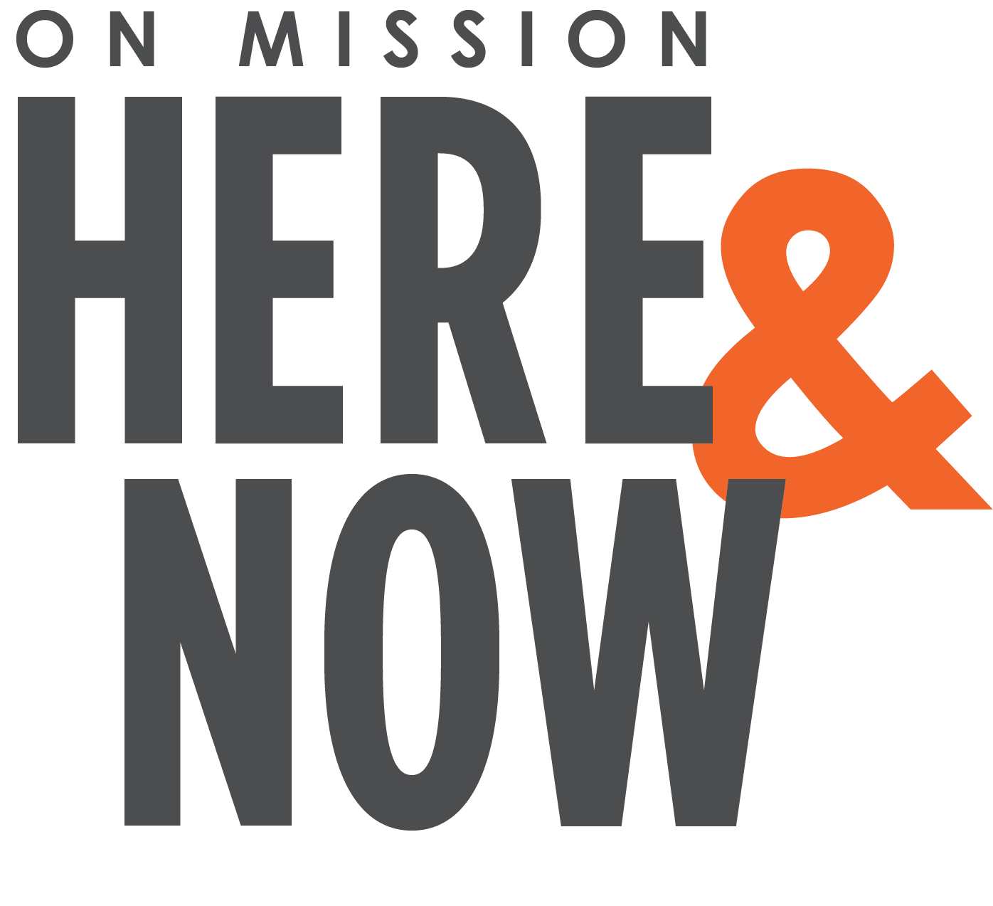 Missions clipart stewardship.  theme logo anniearmstrong