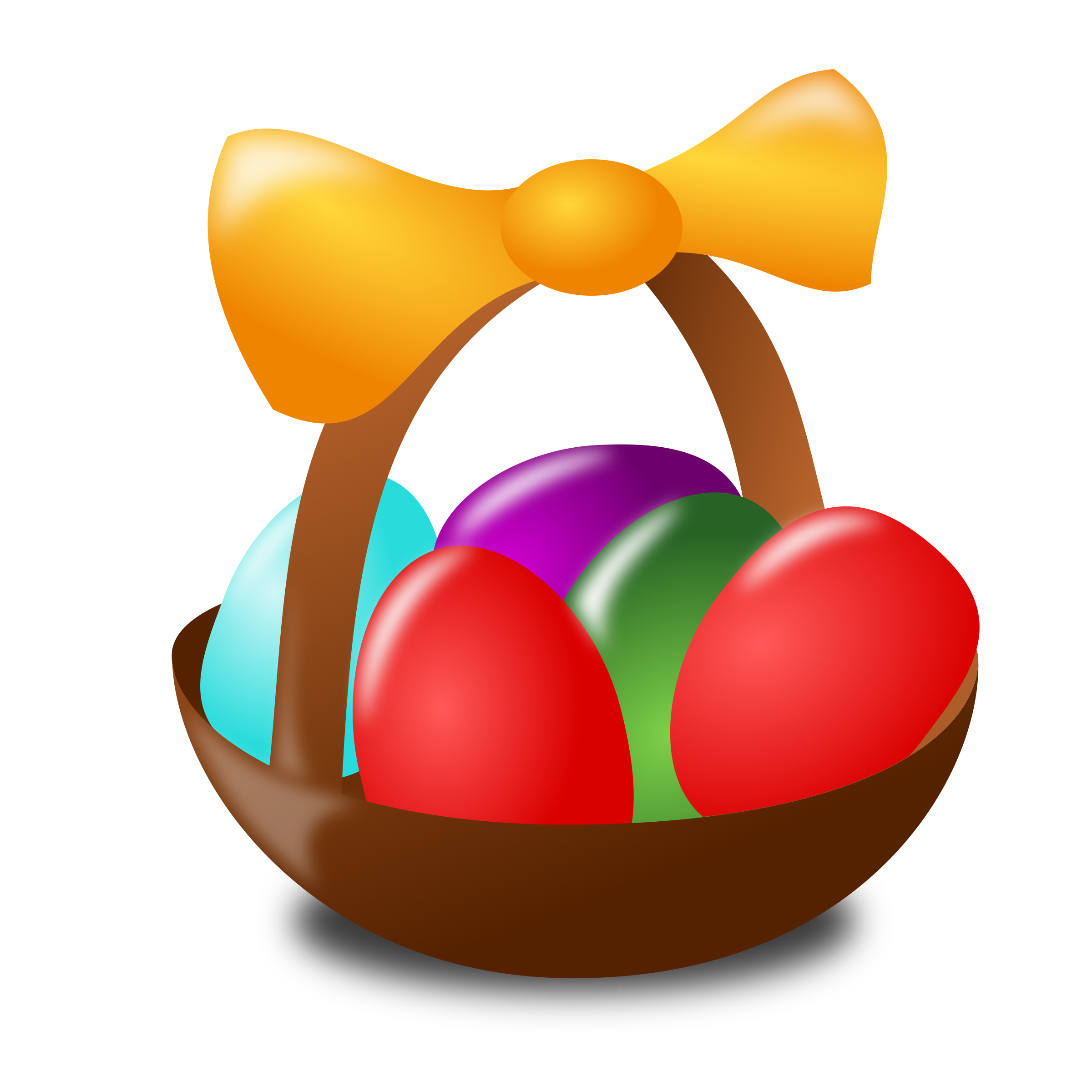 Clipart easter raffle. Icon big image png