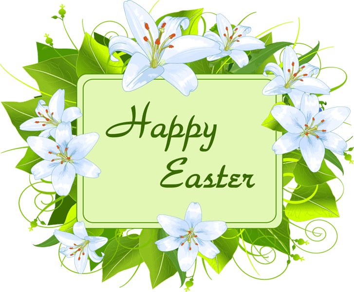 Easter sunday holds special. Memories clipart grace mercy