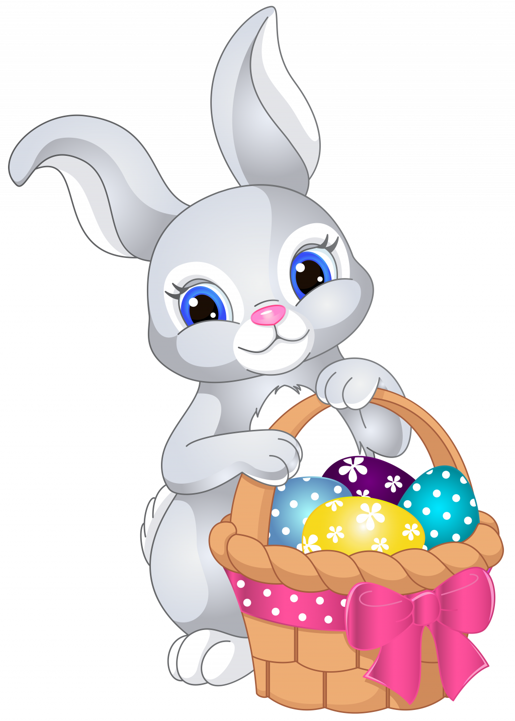 Christian group uncategorized free. Pawprint clipart easter bunny