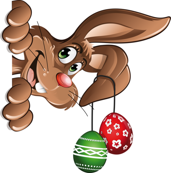 Pin by marina on. Clipart easter rustic