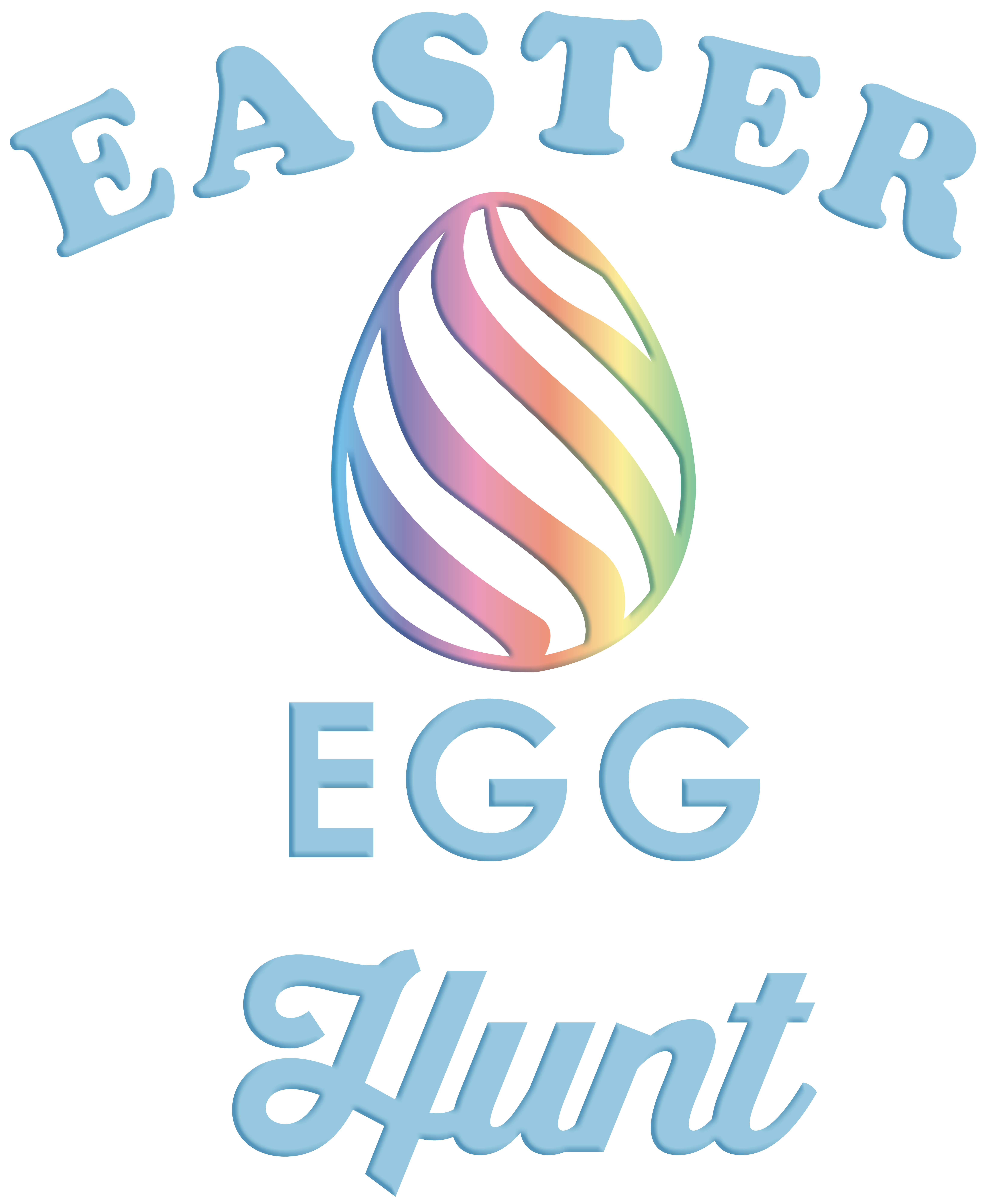 collection of easter. Hunting clipart kid hunting