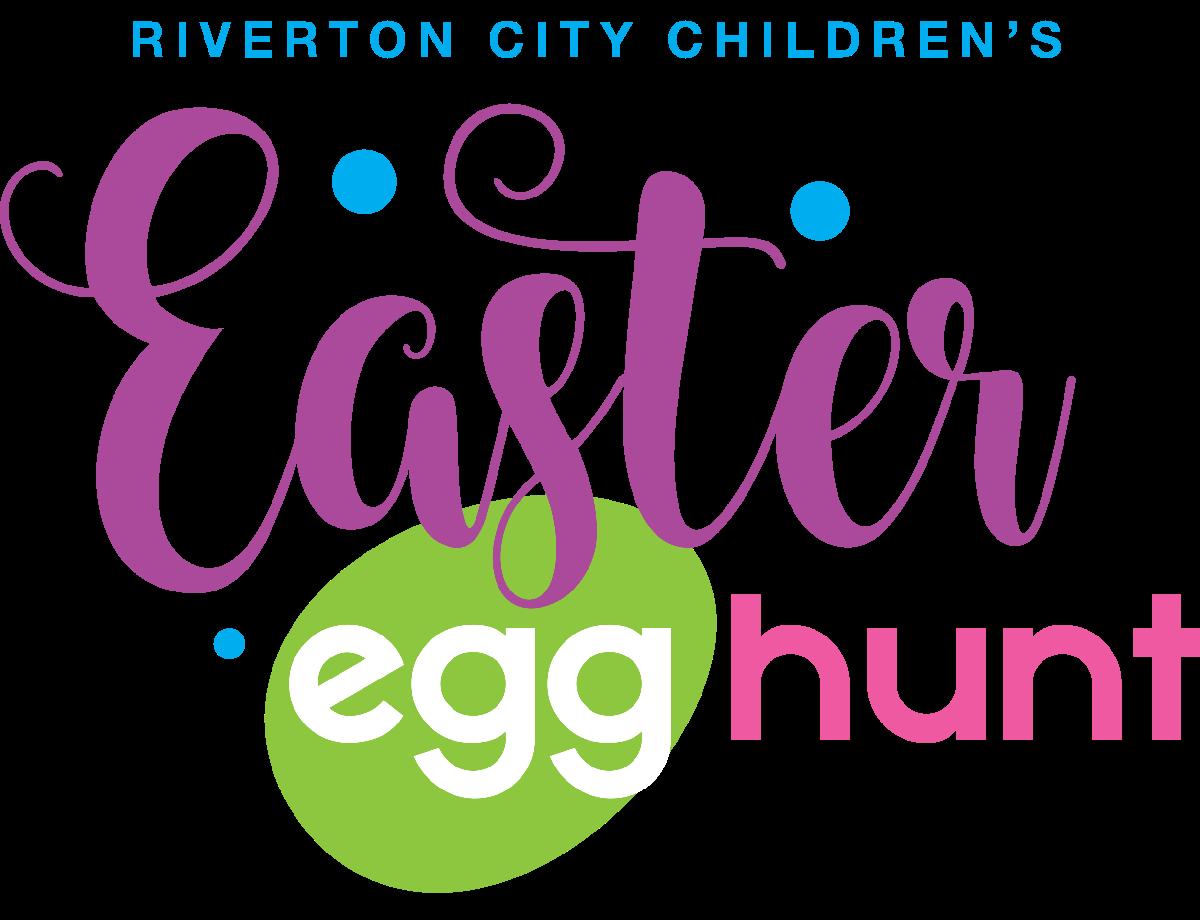 Clipart easter scavenger hunt.  best egg children