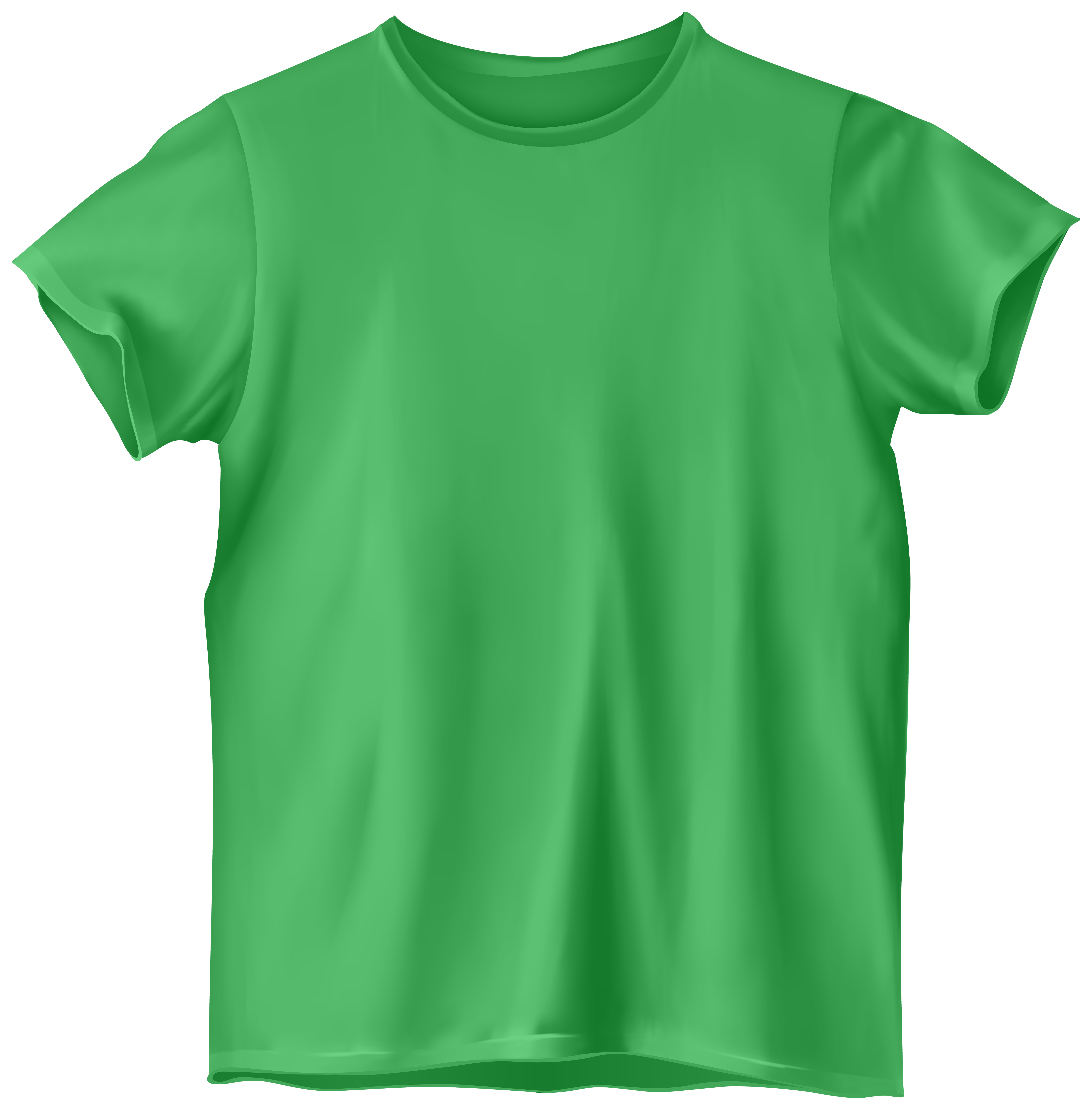 Clipart road top view. Green t shirt png