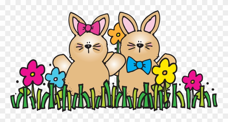 March free clip art. Clipart easter spring