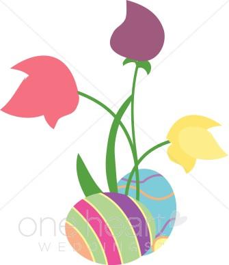 Clipart easter spring. Egg hunt wedding