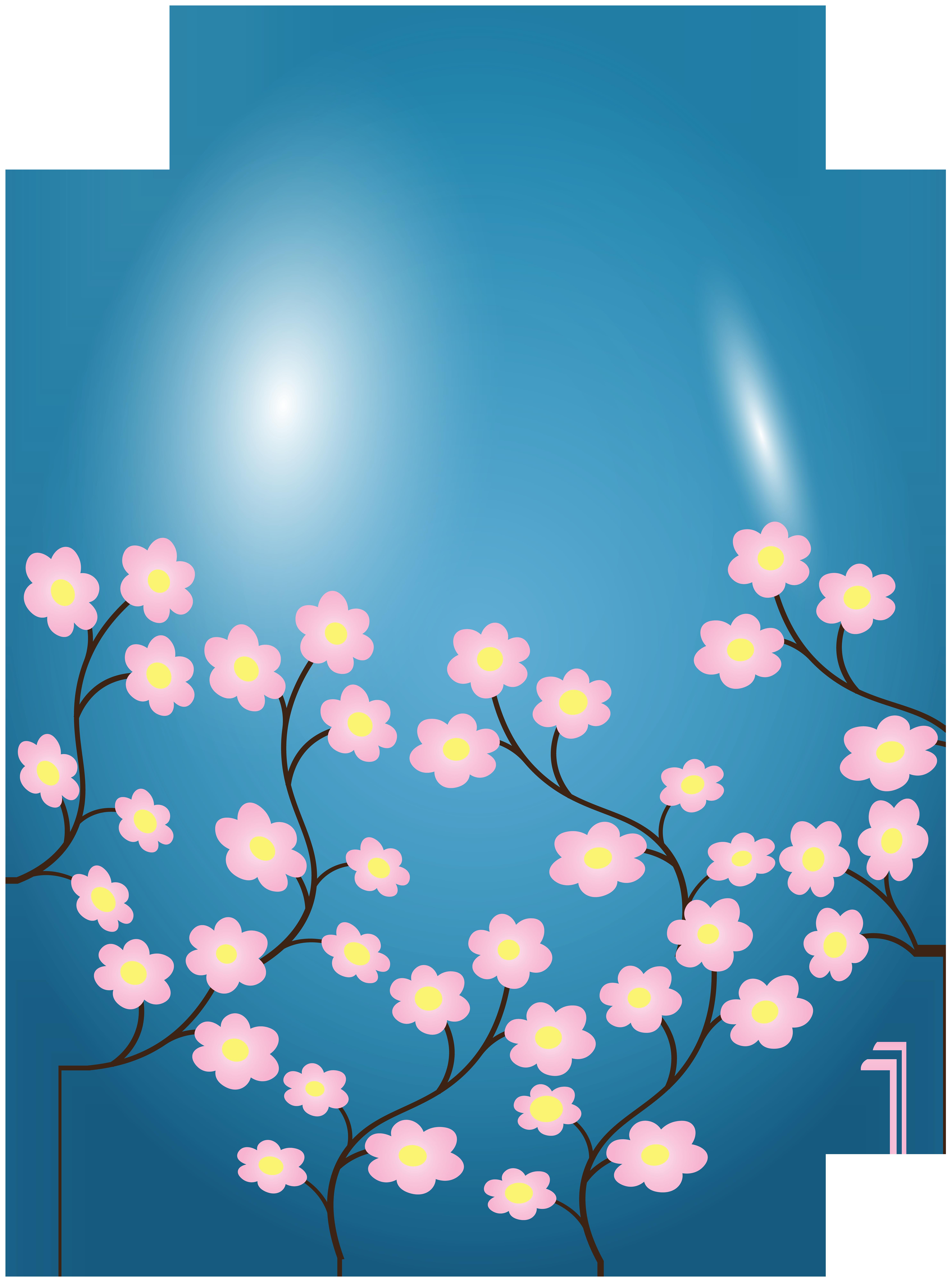 Egg blue clip art. Clipart easter spring