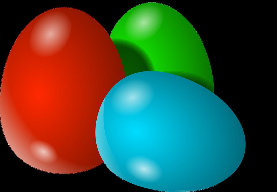 Playdough clipart ball. Help fill easter eggs