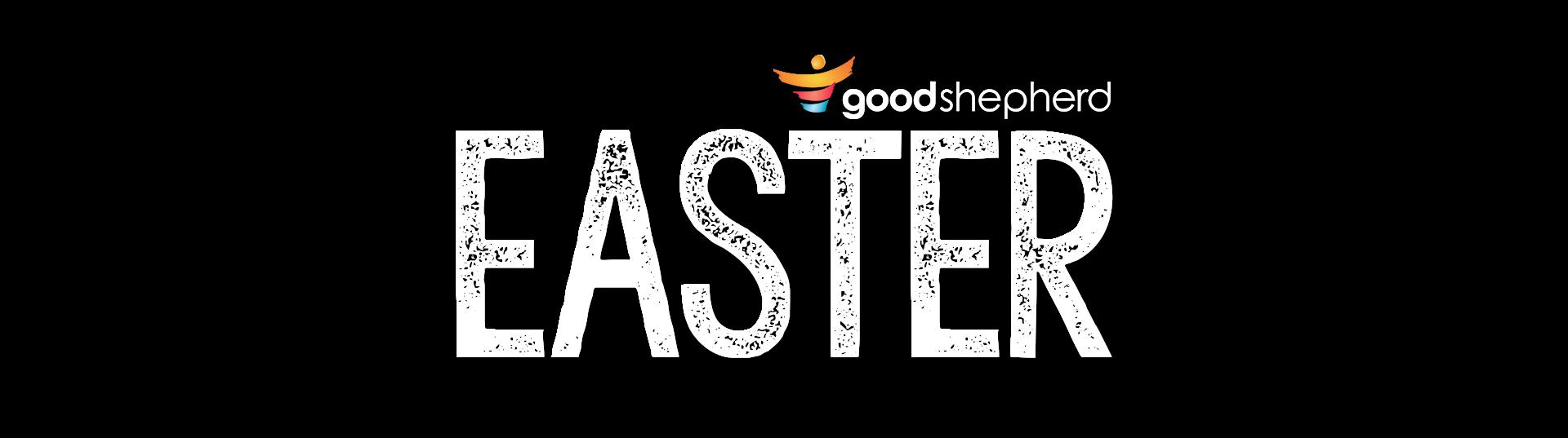 Good shepherd united methodist. Easter clipart worship