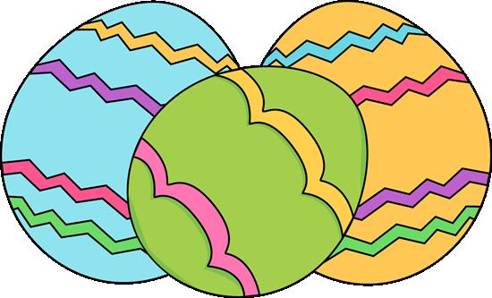 Egg clip art images. April clipart easter