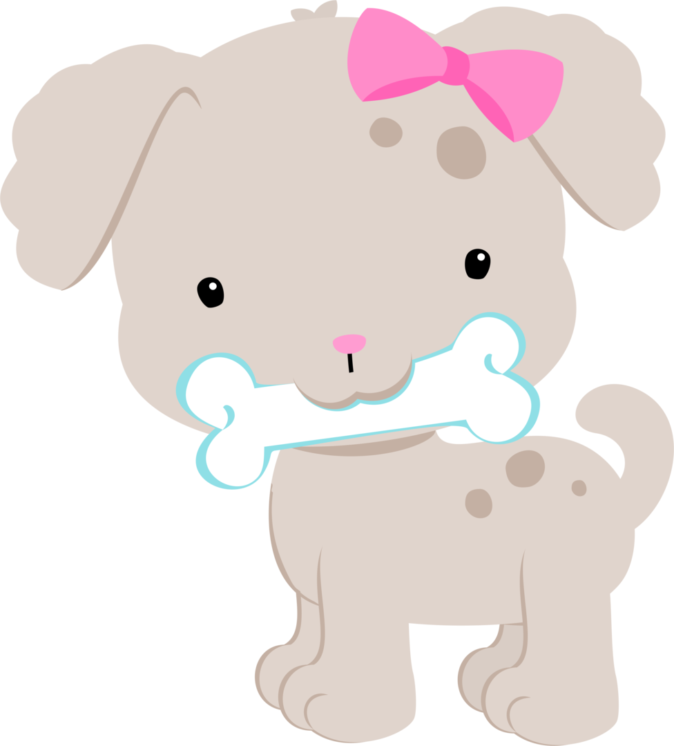 Pawprint clipart dalmatian.  shared view all