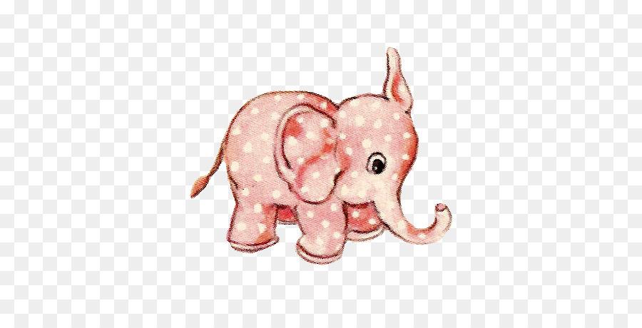 Clipart elephant easter. Elephants graphics child