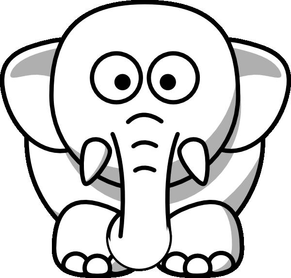 Elephant easy