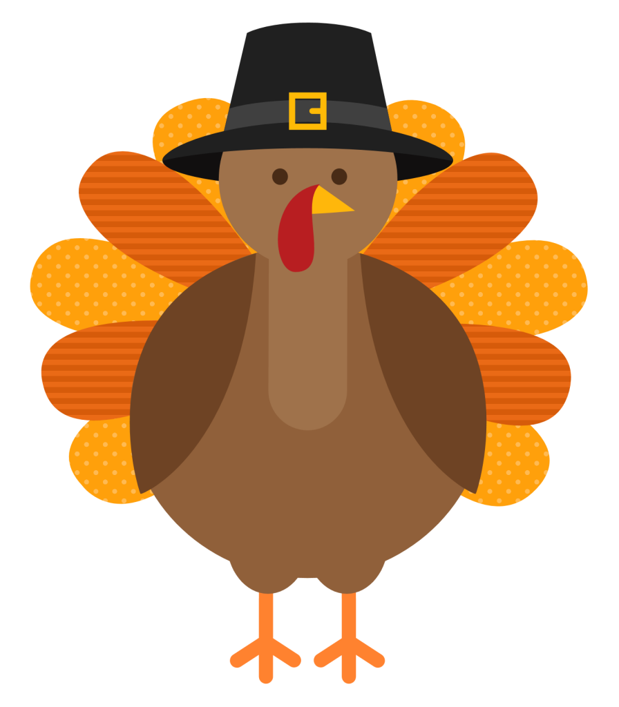 Turkey kindergarten graphics illustrations. Clipart thanksgiving pinterest