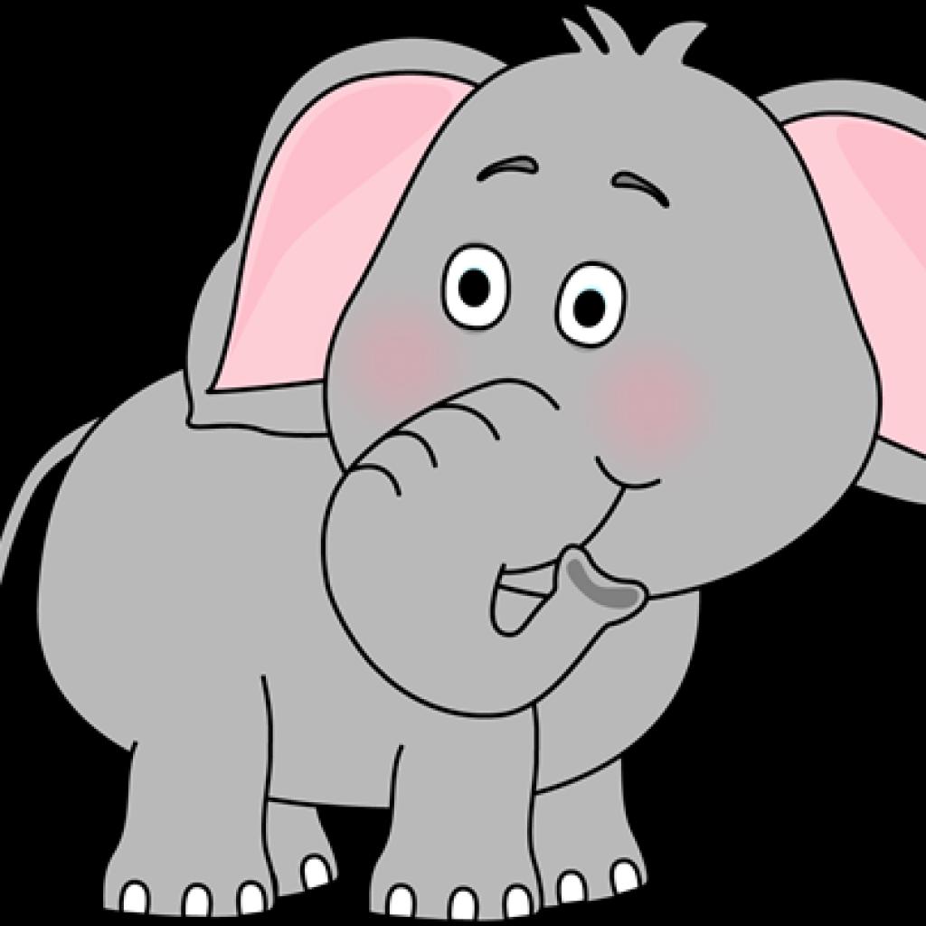 Head at getdrawings com. Horn clipart elephant