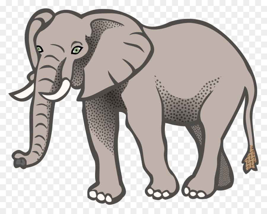 Indian transparent clip art. Clipart elephant lion