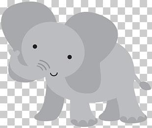 Clipart elephant lion. White x free clip