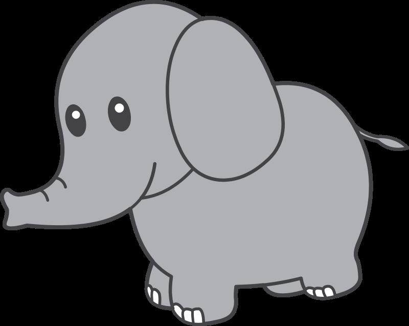 Showering clipart elephant. Baby shower clip art