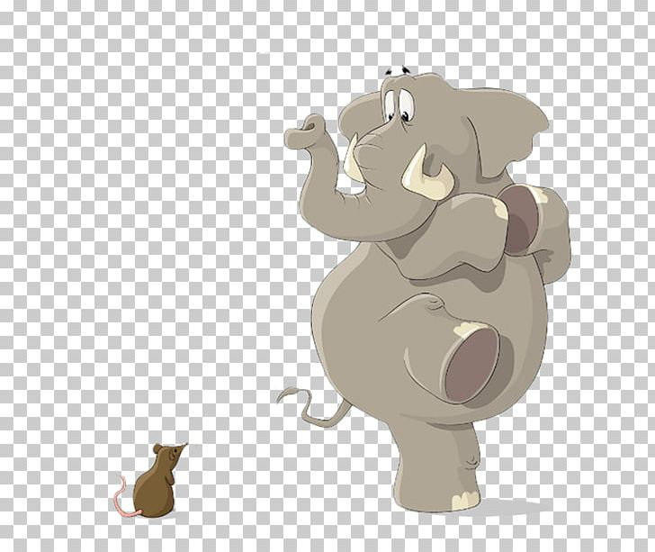 Clipart elephant mouse. Png animal animals baby