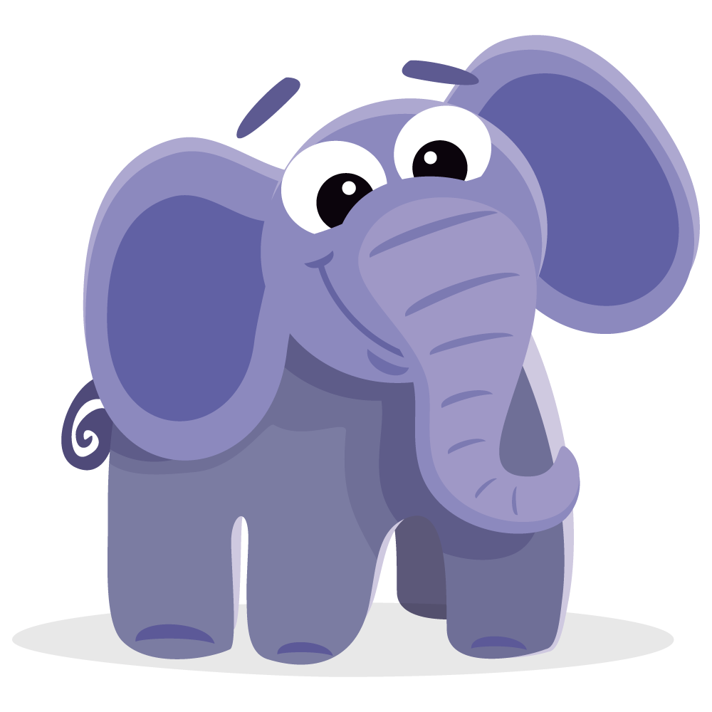 Free to use clip. Clipart png elephant