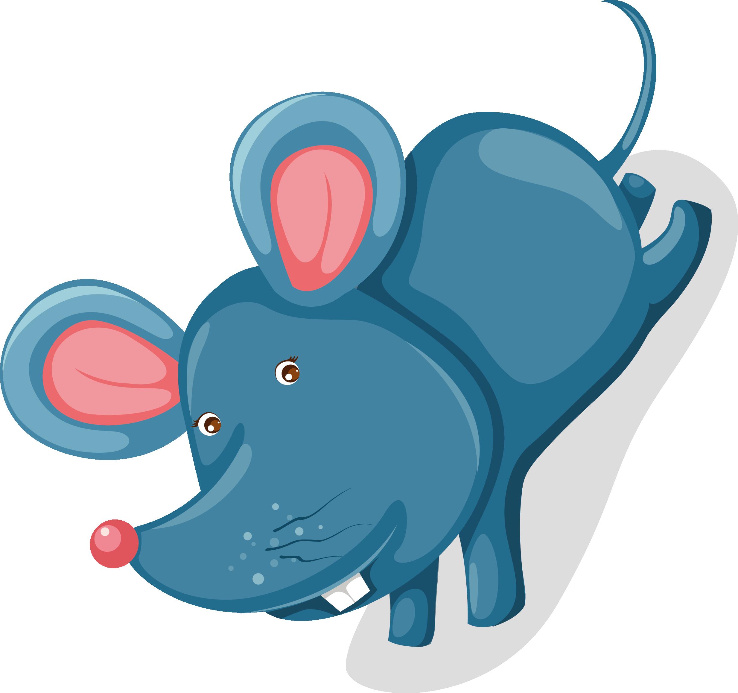 Clipart rat elephant. Mickey mouse clip art
