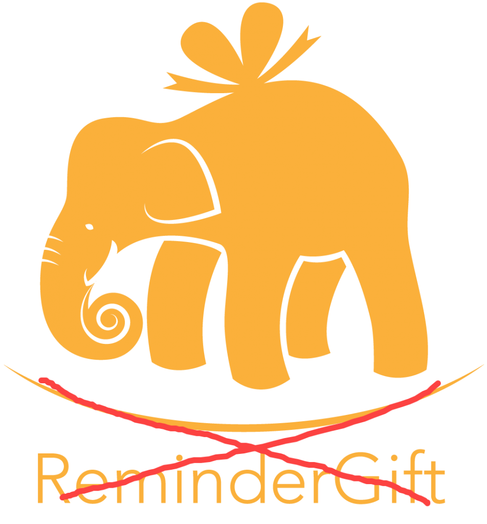 Elephants clipart reminder. Learn how to add