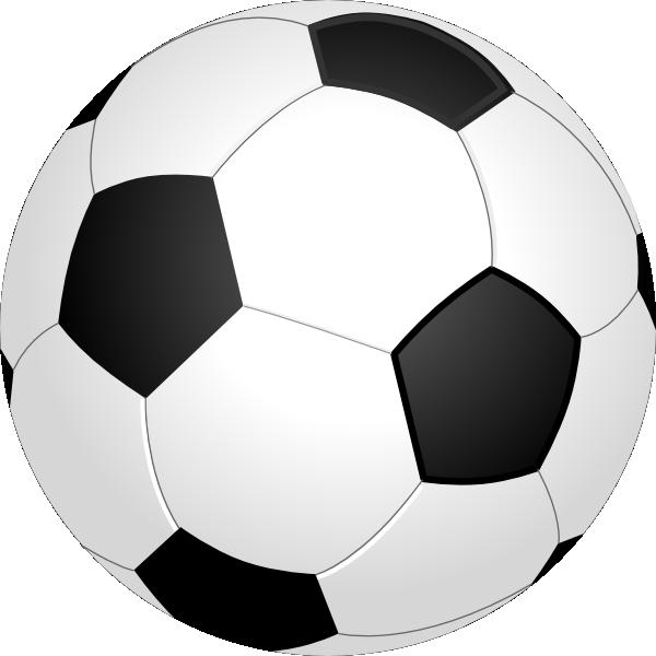 Clip art vector online. Clipart football family
