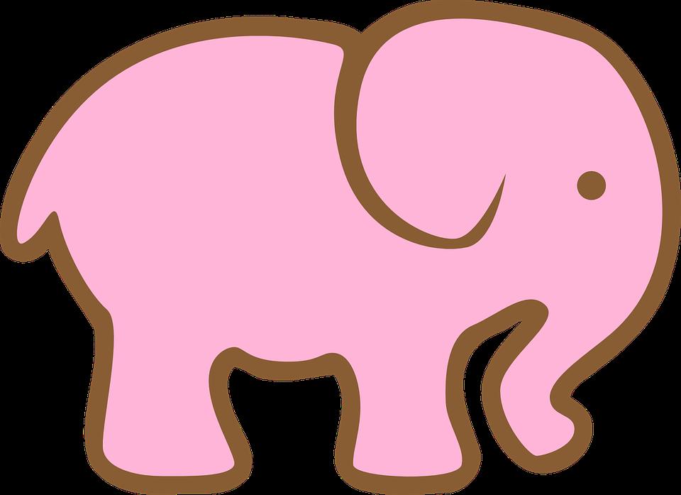 Clipart elephant soccer. No pienses en un