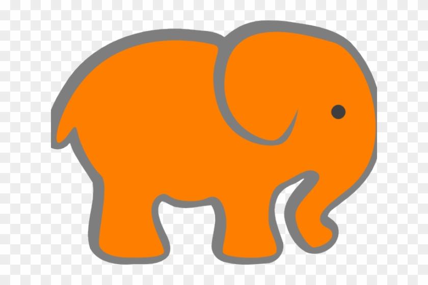 Clipart elephant teacher. Hd png download x