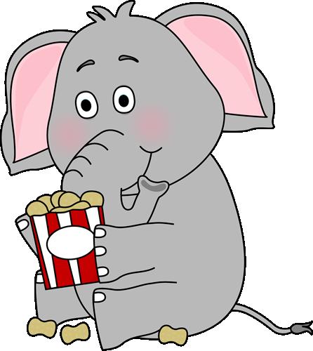 Clipart elephant teacher. Clip art images