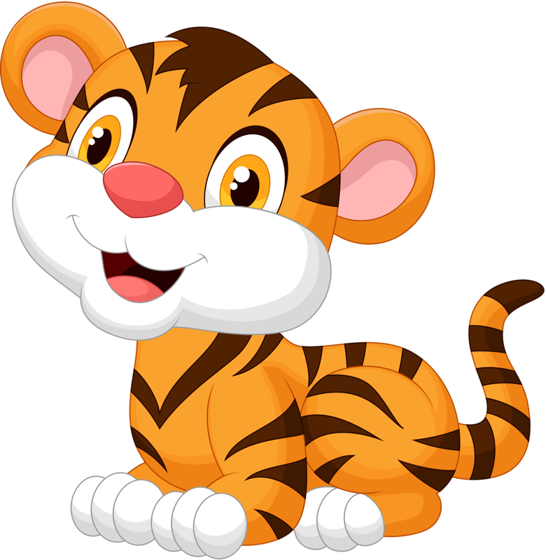 png pinterest tigers. Manager clipart zoo