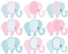 Clipart elephant wallpaper. Cute elephants wallpapers