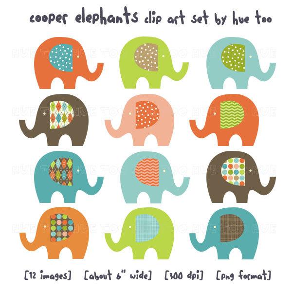 Clipart elephant wallpaper. Clip art library