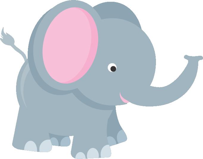 Clipart elephant watercolor. Elefante bebe png buscar