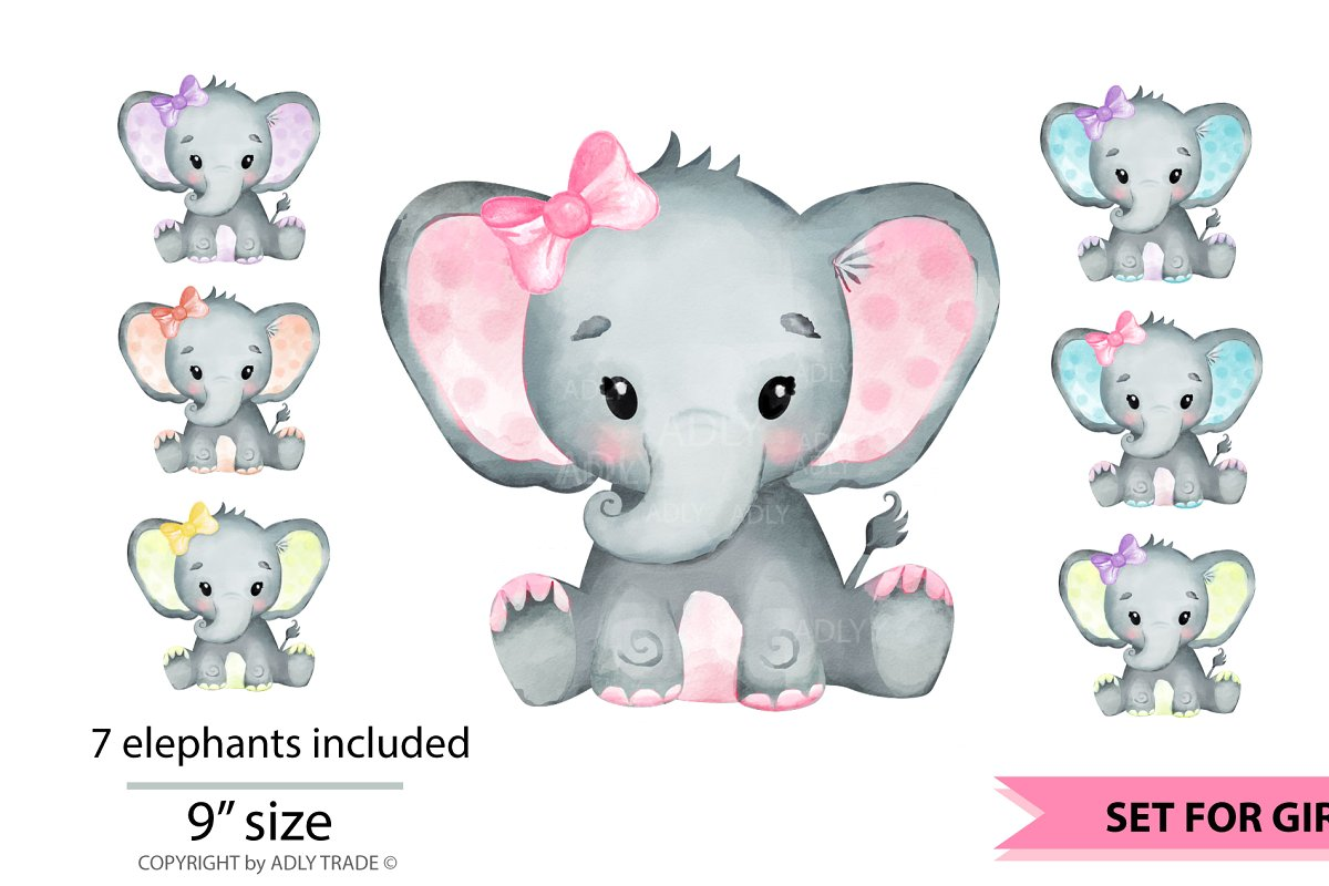 Elephants Clipart Watercolor Elephants Watercolor Transparent Free For Download On Webstockreview 2020 ✓ free for commercial use ✓ high quality images. elephants clipart watercolor elephants
