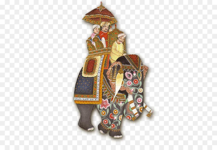 Invitation design . Clipart elephant wedding
