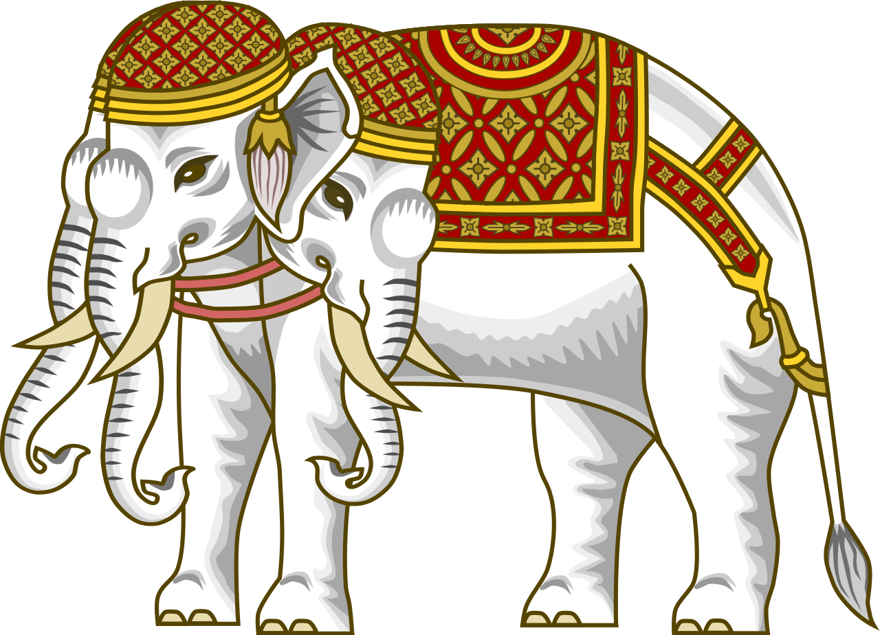 Clipart Wedding Elephant Clipart Wedding Elephant Transparent Free For Download On Webstockreview 2020 Wedding invitation paper marriage party, wedding,invitation png clipart. clipart wedding elephant clipart