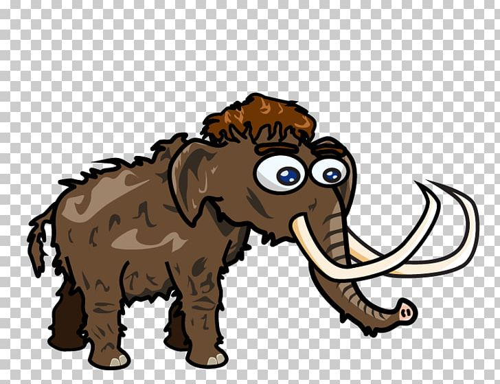 Indian african mammoth lakes. Clipart elephant wild animal